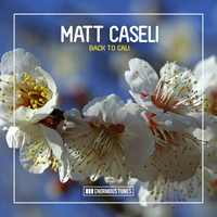 Matt Caseli - Back to Cali