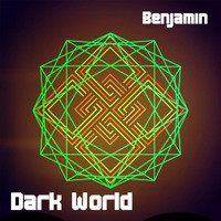 Benjamin - Dark World
