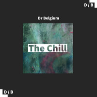 DrBelgium - The Chill