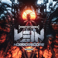 Vein - Horrorscope