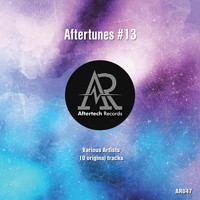 Various Artists - Aftertunes #13
