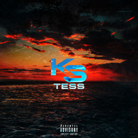 KS - Tess (Explicit)