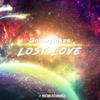 Snowflakes - Lost Love