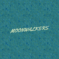 Moonwalkers - Ocean's of Stars