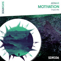 Jedmar - Motivation