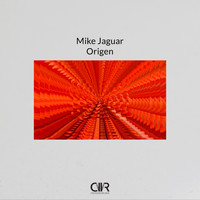 Mike Jaguar - Origen