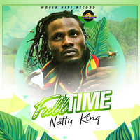 Natty King - Full Time