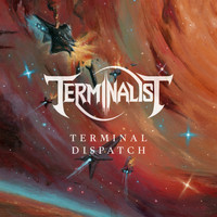 Terminalist - Terminal Dispatch