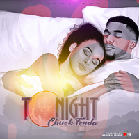 Chuck Fenda - Tonight