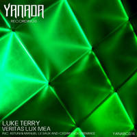 Luke Terry - Veritas Lux Mea