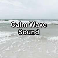 Yoga - Calm Wave Sound