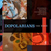 Dopolarians - The Release