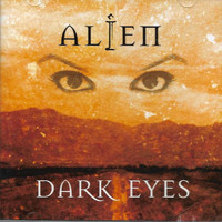 Alien - Dark Eyes