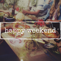 Universal Sound Machine - Happy weekend (Musique ambiance week-end entre amis)
