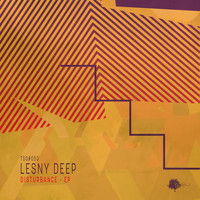Lesny Deep - Disturbance