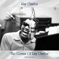 Ray Charles - The Genius Of Ray Charles (Remastered 2021)