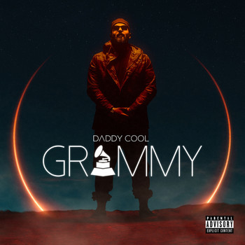Daddy Cool - Grammy (Explicit)
