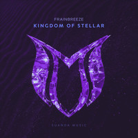 Frainbreeze - Kingdom Of Stellar