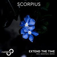 Scorpius - Extend The Time