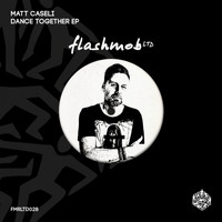 Matt Caseli - Dance Together