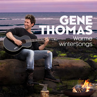 Gene Thomas - Warme Wintersongs