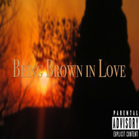 Various Artists / - Being Brown in Love