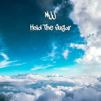 MJJ / - Hold the Sugar