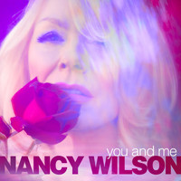 Nancy Wilson featuring Sue Ennis - You and Me