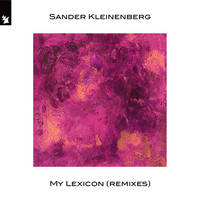 Sander Kleinenberg - My Lexicon (Remixes)