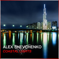 Alex Shevchenko - Coastal Lights