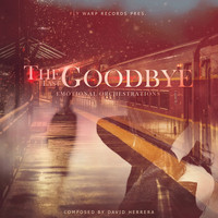 David Herrera - The Last Goodbye