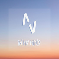 Nameless - In My Mind