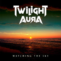 Twilight Aura - Watching the Sky (feat. Daísa Munhoz)