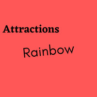 ORN Maximus - Attractions Rainbow