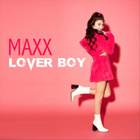 Maxx - Lover Boy