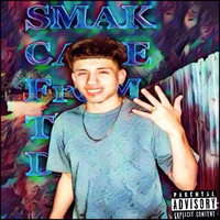 Smak - Came From The Drought (Explicit)