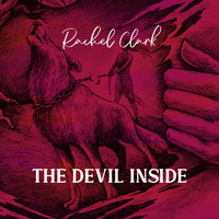 Rachel Clark - The Devil Inside