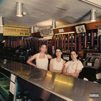Haim - Women In Music Pt. III (Expanded Edition [Explicit])