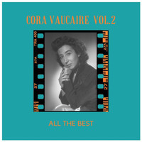 Cora Vaucaire - All the best (Vol.2)