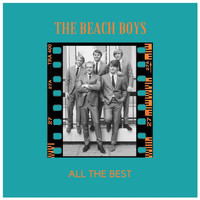 The Beach Boys - All the Best
