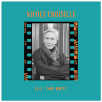 Nicole Croisille - All the best