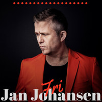 Jan Johansen - Fri