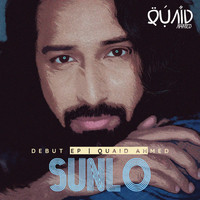 Quaid Ahmed - sunlo