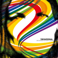 The National - Sad Songs for Dirty Lovers (2021 Remaster [Explicit])