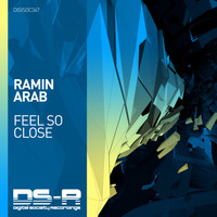 Ramin Arab - Feel So Close