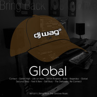 DJ Wag - Global
