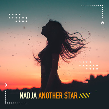 Nadja - Another Star
