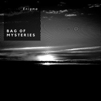 Enigma - Bag Of Mysteries