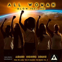 Glow - All Woman
