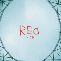 Rich - Red (Explicit)